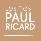 Les Îles Paul Ricard