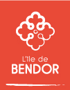 BENDOR PLAGE