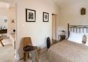 Villa en location sur l'île de Bendor en Provence