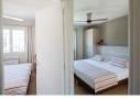 Appartement en location saisonnière sur l'île des Embiez dans le Var
