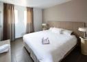 Appartement en location saisonnière sur l'île des Embiez au large de la Méditerranée