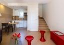 Villa en location saisonnière sur l'île des Embiez dans le sud de la France