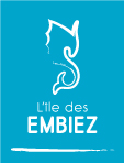 embize
