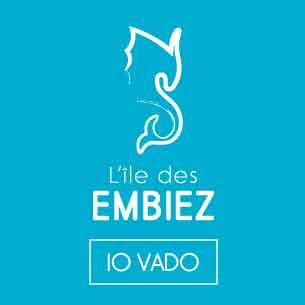 Embier