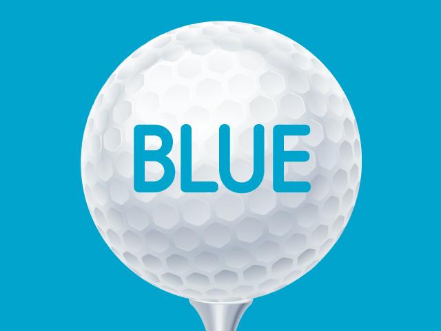 Offre spéciale Provence golf