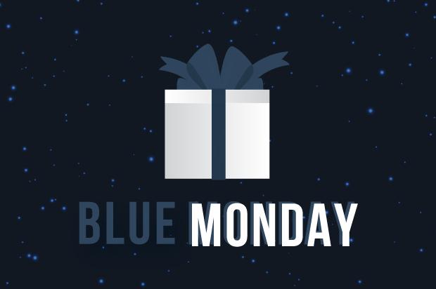 Offre spéciale séjour embiez Blue Monday
